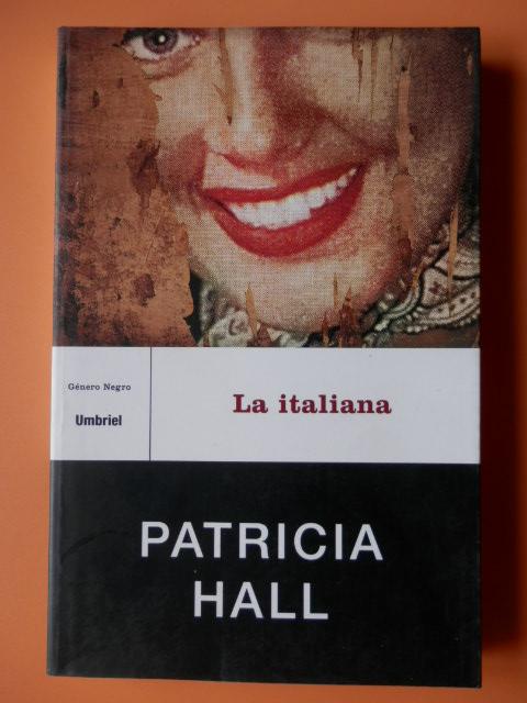 PC2326251 - La italiana